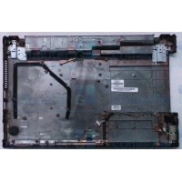 Original Used Base Cover ( Bottom Case ) For HP 4520S 4525S 598680-001