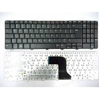 Laptop Keyboard For DELL INSPIRON 15R, N5010, M5010, US Layout