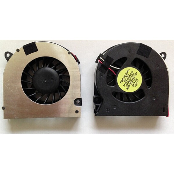 CPU FAN For HP 610 3-PIN