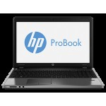 HP Probook 4540S Notebook - Intel Core i5-3230M - 4GB RAM -  500GB HDD - Windows 8 Pro - Refurbished - 1 Year Warranty