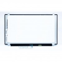 Notebook Screen 15.6-Inch HD LED Slim WXGA 1366x768 HD 30 PIN Left Connector LP156WHB-TPD1 NT156WHM-N12 - New 6-Months Warranty