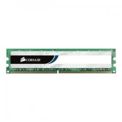 Corsair Value Select 8GB DDR3 RAM DIMM 240pin 1600MHz (PC3-12800) CMV8GX3M1A1600C11