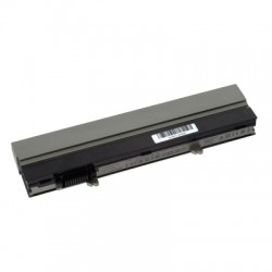 Battery for DELL Latitude E4300 Series Notebooks 10.8V 4400mAh