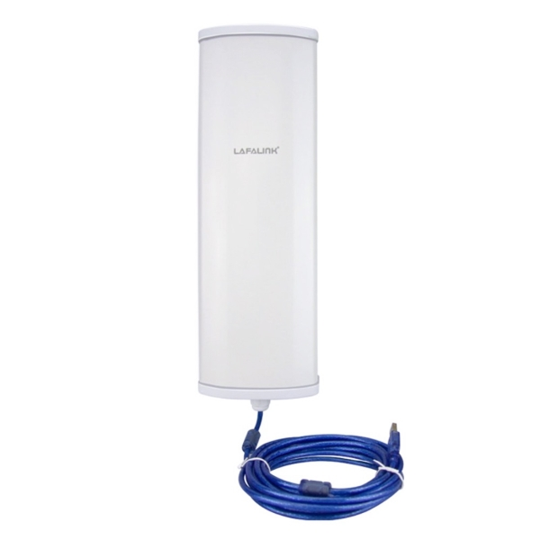 LAFA Link 300mbps Outdoor USB Wireless Antenna LF-D1000