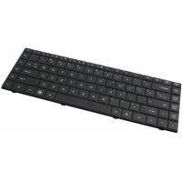 HP 620, HP 621, HP 625, Keyboard US LAYOUT 6-MONTH WARRANTY