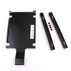Lenovo T420 HDD Cover + Bracket