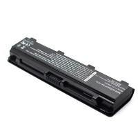 Battery for Toshiba C850 L850 M840 P840 Pro C840 Pro T752 Series PA5024U-1BRS 4400mAh 90-Days Warranty