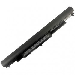 HP HS04 Battery for Pavilion 14 and 15 Series 15-AF075N also HP 240G4, 246G4, 250G4, 255G4 and 256G4 -HSTNN-LB6U HSTNN