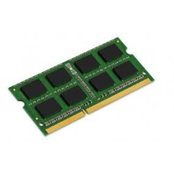 Refurbished 4GB DDR3L 1.35v SO-DIMM Notebook Memory 1600MHz - Mixed Brands - 1 Year Warranty