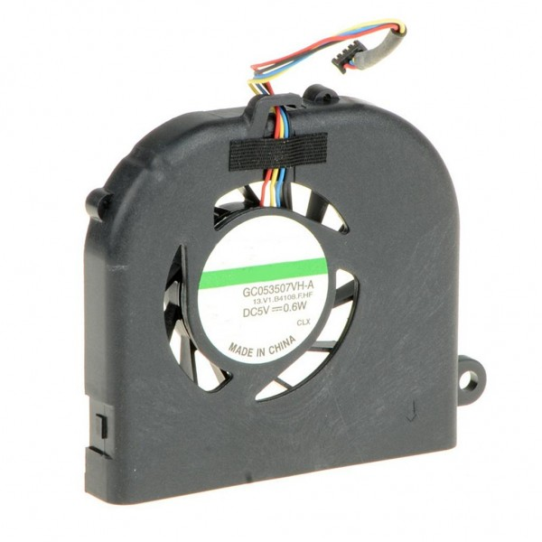 CPU Fan for Acer Aspire 3810 3810T 3810TG 3810TZ 3810TZG