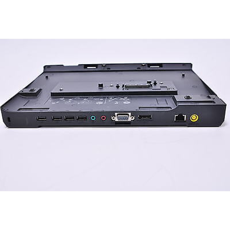 Lenovo ThinkPad Docking Station For ThinkPad X220, X220t, X220, X230