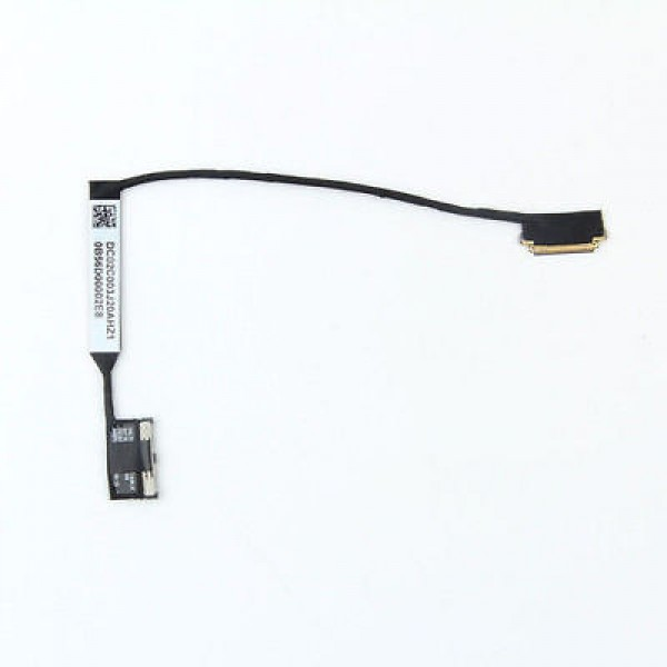 Laptop LCD Cable For IBM / Lenovo T440p