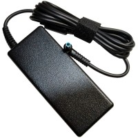 Replacement AC Adapter For HP Envy 15, Envy 17, Pavilion 14, Pavilion 15 Series Notebooks, 19.5V, 4.62A, 90W, 30-Days Warranty