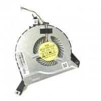 NEW CPU FAN For HP 15-P Series, HP Envy 15-K Series, HP Pavilion 773382-001 767776-001 763700-001