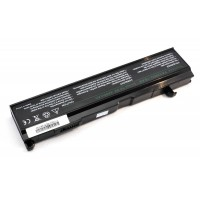 Battery for Toshiba Satellite A80 A85 A100 A105 A110 A130 A135 M45 M105 - 4400mAh