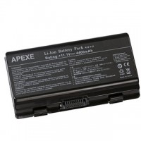 Battery for Asus Notebook A32-T12