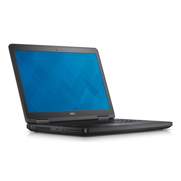 Dell Latitude E5440 Business Notebook |14-inch HD LED Screen | Intel Core i5-4300U 1.90GHz | 8GB RAM | 120GB SSD | DVD-RW | Windows 10 Pro Mar Sticker | Refurbished Grade A | 1 Year Warranty