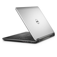 Dell Latitude E7440 Ultrabook Business Notebook | 14-Inch Full HD LED Display 1920x1080 | Intel Core i5-4300U up to 2.9GHz | 8GB DDR3 RAM | 256GB SSD | Bluetooth | Refurbished Grade A | US Keyboard | 1 Year Warranty