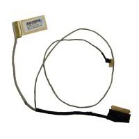 Screen & Camera Cable for HP 15-P 15-K Y14ALC130 DDY14ALC130 FOX3ASN4265
