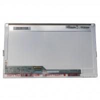 Innolux 14 LED HD Screen WXGA 40 PIN Compatible PN N140BGE-L23 - 1 Year Warranty