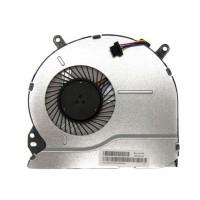 """702746-001 HP SLEEKBOOK CPU COOLING FAN 15 /""""GRADE A/"""""""