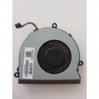 CPU FAN For HP 15-AC, 15-AF - 813946-001