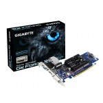 Gigabyte GeForce 210 1GB DDR3 Graphics Card - GV-N210D3-1GI 6.0