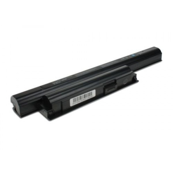 Battery For SONY VAIO CA / CB series / EC series / EH series VGP-BPS26 - 4400mAh 6cell - 90 days Warranty