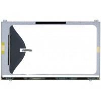 Laptop Screen 15.6-Inch LED Slim HD (1366x768) - 40-Pin - 1-Year Warranty