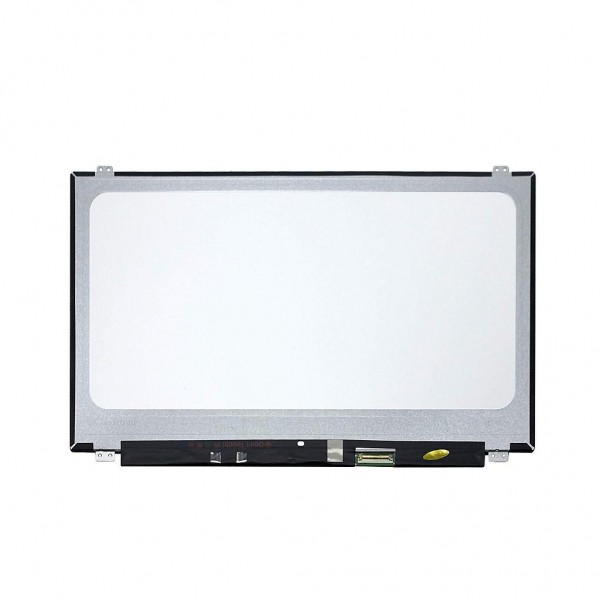 15.6 inch (1366x768) HD LED Display On-Cell Touch Screen for Dell Inspiron 15 3567 - 40-pin - Grade A - 90-Days Warranty - NT156WHM-T00