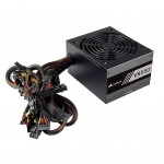 CORSAIR VS Series VS550 Power supply unit 550W - CP-9020171-EU