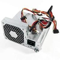 HP Compaq Elite 8000 8100 8200 8300 6000 6005 SFF 240W PSU Power Supply - 508152-001, 503376-001
