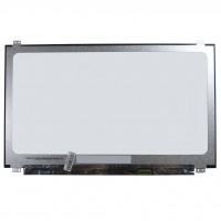 15.6-Inch HD LED Slim Screen For Notebooks WXGA (1366x768) HD 30PIN - 90 days Warranty - NT156WHM-N44 V8.0
