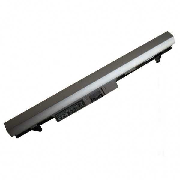 Battery for HP ProBook 430 G1 Series - Assembled in Cyprus - 1-Year Warranty