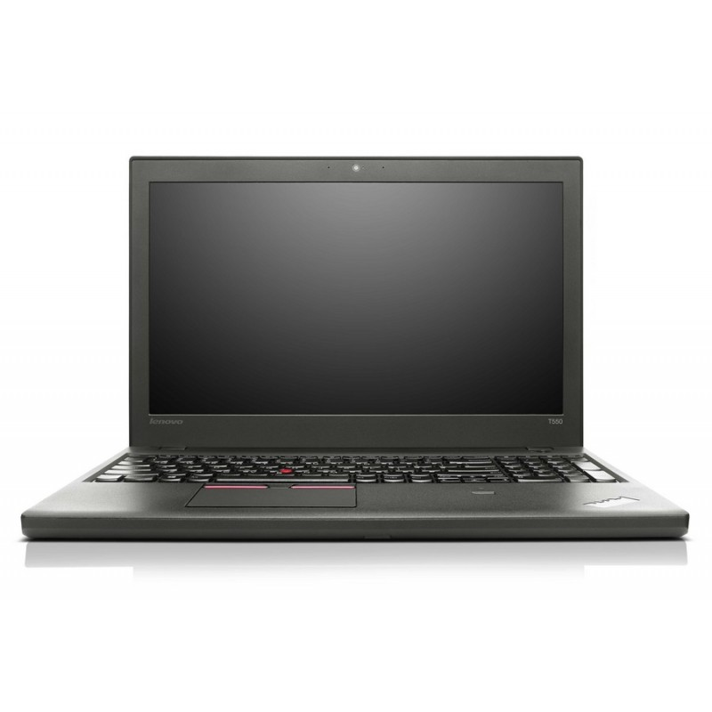 Lenovo ThinkPad T450 Business Notebook | Intel Core i5-5300U @2 90GHz | 14