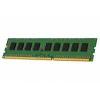 8GB DDR3 ECC 1RX4 PC3-14900R Registered RAM for Workstations and Servers - Used - 90 Day Warranty