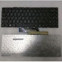 Keyboard for Samsung 300E4A 300V4A NP300E4A NP300V4A Keyboard NO Frame US Layout