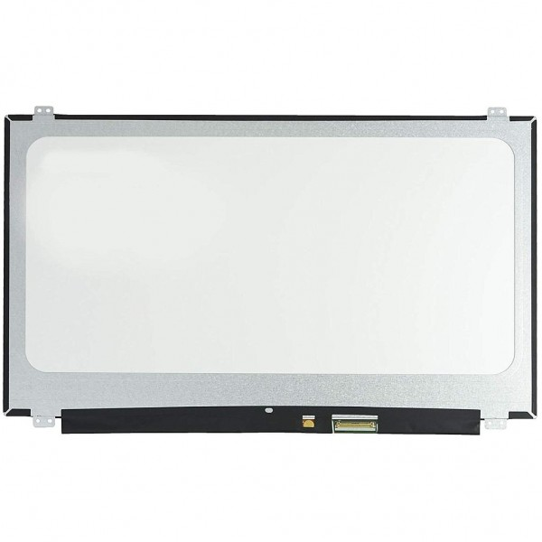 15.6-Inch HD LED Slim Screen For Notebooks WXGA (1366x768) HD 30PIN Matte - 90-Days Warranty - NT156WHM-N45 V8.0