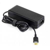 New Ac Adapter for Lenovo Thinkpad X1 Carbon 3448 Series,Yoga 13, Yoga 2 Pro, M4400s,M4450A,G405s, G400AM | 65W | 20V |3.25A