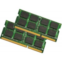 Refurbished Laptops RAM 8GB DDR3 | 12800MHz | SO DIMM 204pin | 1.5V | 6-Month Warranty