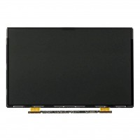 LED Screen For Apple MacBook Air A1466 13-Inch Early 2015 Model LP133WP1-TJA7 | New 6-Month Warranty