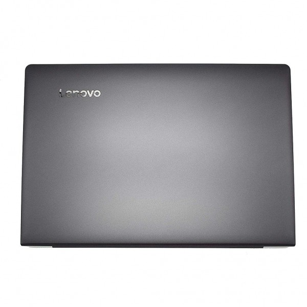Screen Back Cover For Lenovo Ideapad 510-15ISK 15IKB LCD Back Cover Top Case Antenna | AP10S000220