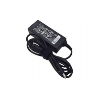 New Replacement AC Adapter For Dell Inspiron 11-3000 P20T P20T003 3458-3625 P47F P47F003 90W | 4.5mm * 3.0mm | 6 Months Warranty | 0MGJN9 MGJN9 LA65NS2-01 PA-1650-02D4