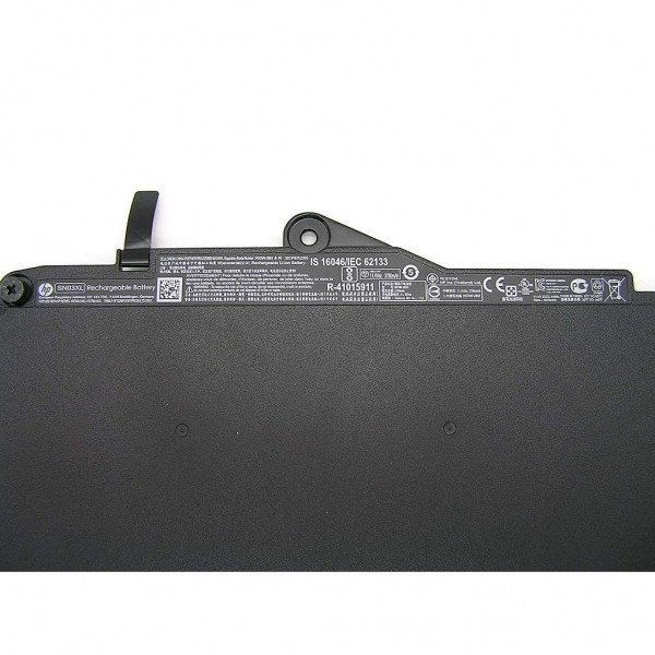 New Genuine HP EliteBook 820 G3 EliteBook 720 725 G3 Series battery 11.4v 44Wh SN03XL 800514-001
