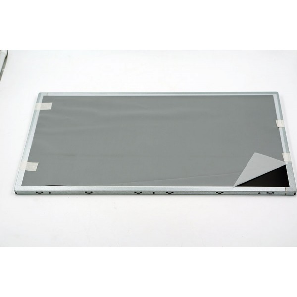 New Replacement Screen M200HJJ-L20 Rev.C1 19.5-inch 30pin for All-in-One PCs | 6-Month Warranty