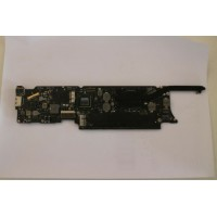 """Apple Macbook Air 11"""" A1370 Mid 2011 Motherboard 1.6GHz Core i5 21PJ6MB00E0 2GB - Faulty"""