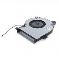 CPU Fan for ASUS X541U 13NB0CG0T11011