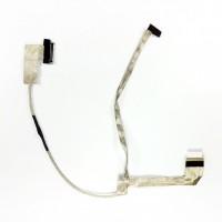 LED Screen Cable for Lenovo B560 V560 G550 V570 50.4JW09.001 50.4JW09.011 40Pin Connector
