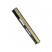 New High Quality Battery for Lenovo IdeaPad G50-30 G50-80 Z40 Z70-70 Z70-80 G500S G400S G410S G510S G401S L12l4A02 L12S4E01 | 6-Months Warranty | Assembled by ComputerG