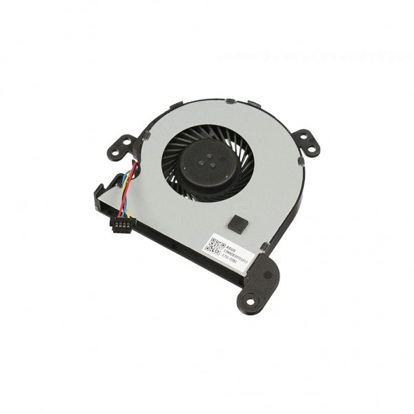 Genuine ASUS X540s CPU Cooling Fan | 13NB0B30T01011